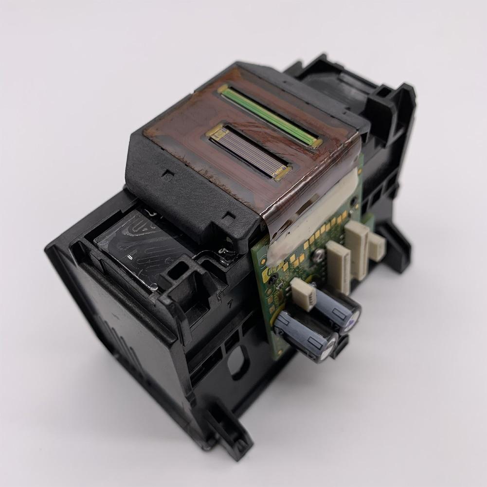 Аксессуары для 3D-принтера, печатающая головка для HP 934 935 6230 6830 6815 6812 6835 6220