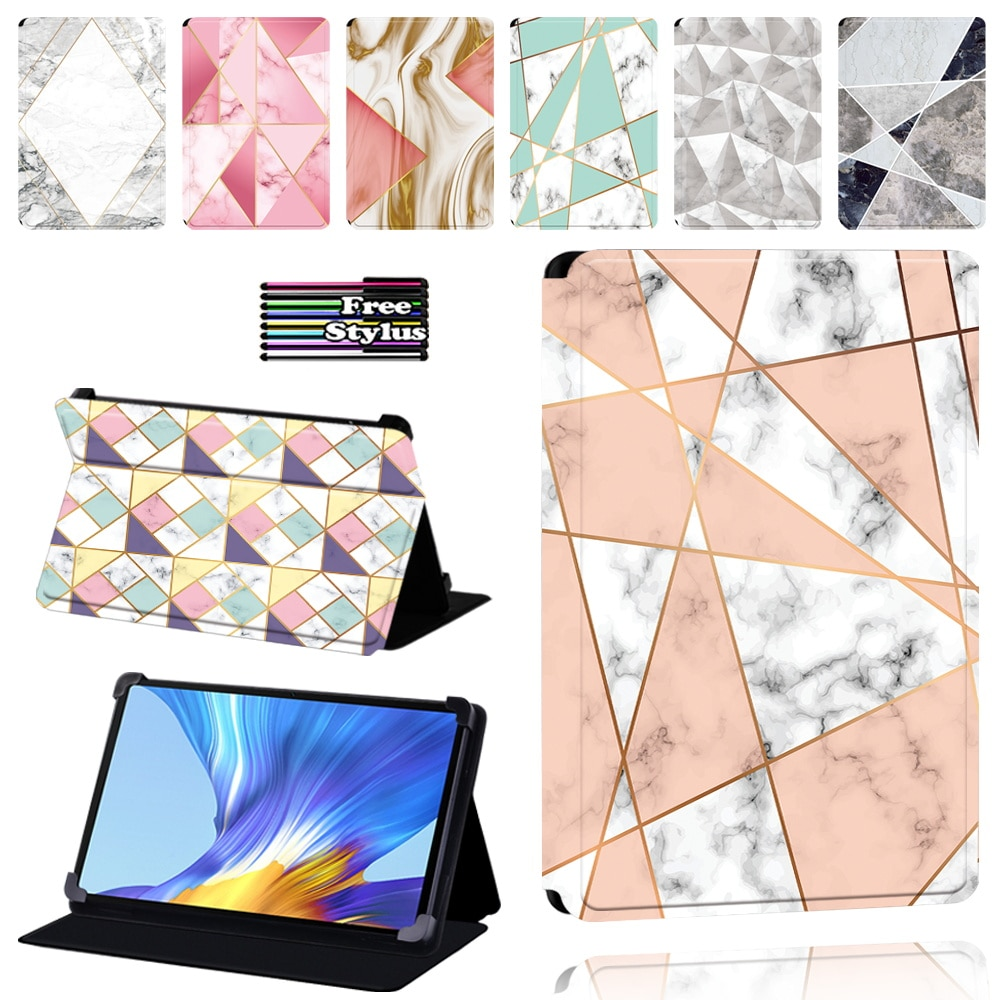 Tablet Stand Cover Case for Huawei MatePad 10.4