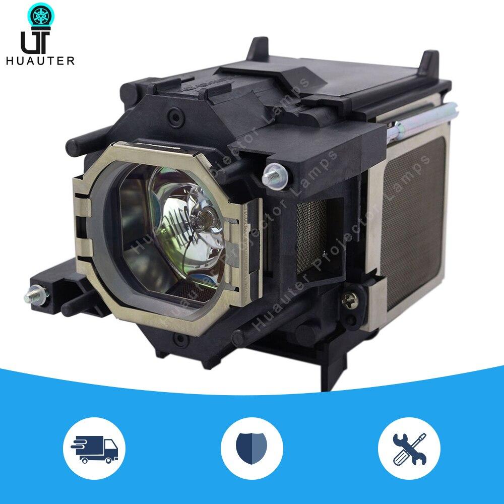 Фото - Бесплатная доставка, лампочка для проектора, лампочка для Sony, лампочка для замены лампочка