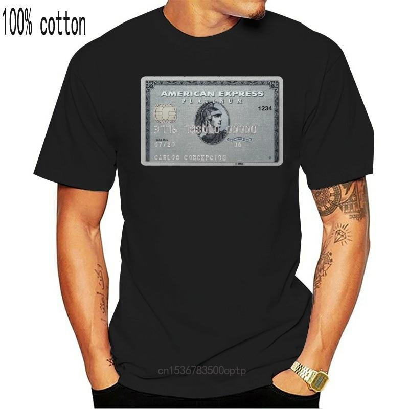 2019 nowa zabawna koszulka na co dzień męska t-shirty z krótkim rękawem bogata moda ładna Amex Circus zabawa tryb Vintage fantastyczna koszula projektant