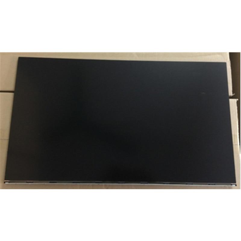 Original lm270wr3ssa1 27 polegada 4 k ips display lcd módulo moldura estreita para lg 27ud68 27ud69 27uk600-w monitor de tela
