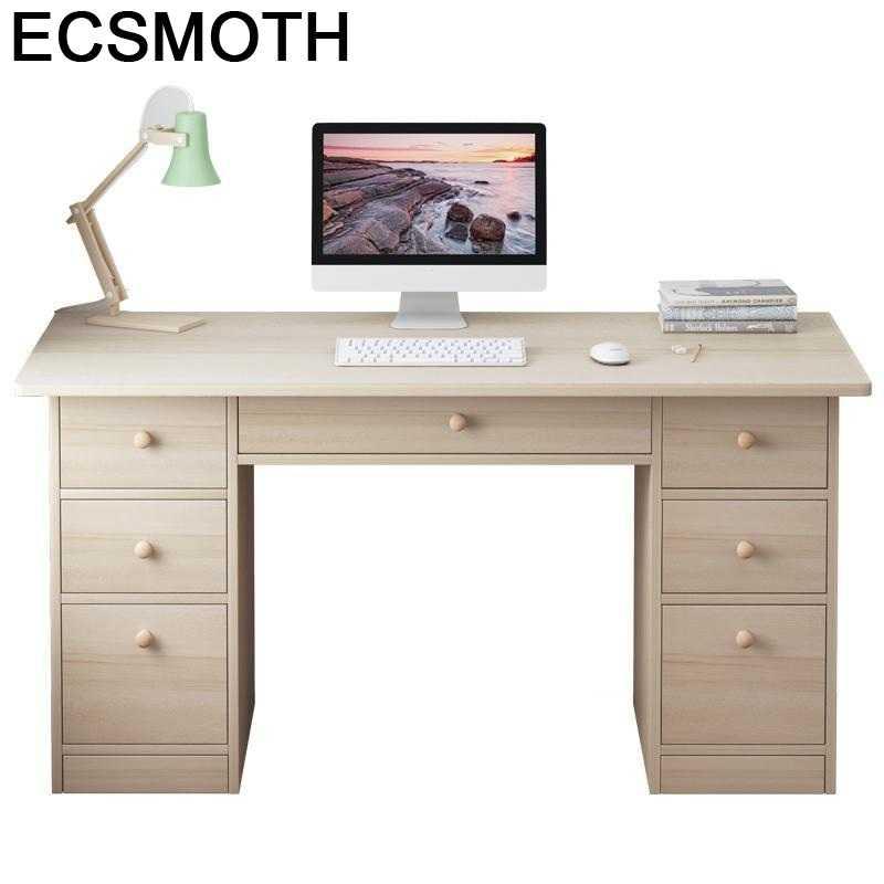 Офисная поддержка, портативный письменный стол, многофункциональный Рабочий стол, прикроватный стол, рабочий стол, компьютерный стол