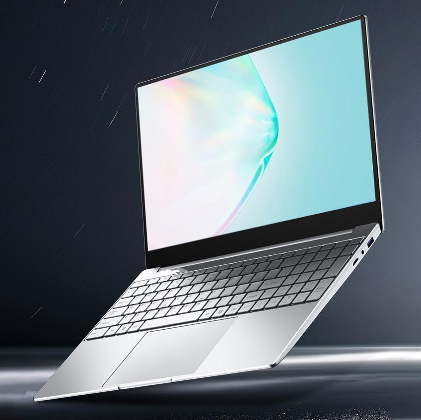 Hot sale Wholesale Low Moq Laptop 15.6 Inch