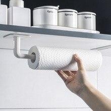2 pièces/ensemble crochet de rangement cuisine salle de bain étagère de rangement plat planche à découper cache-Pot mural support mural outil de rangement
