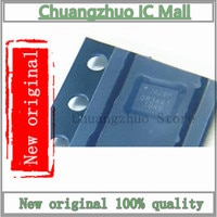1PCS/lot ICM-42688-P ICM-42688 I428P SMD IC Chip New original