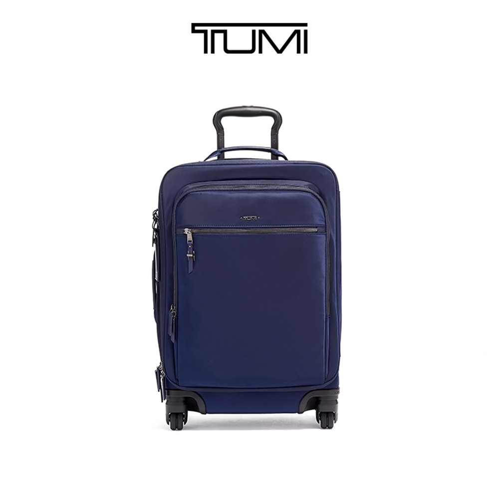 solid-color-travel-suitcase-dust-cover-luggage-protective-cover-for-20-23-inch-trolley-case-dust-cover-travel-accessories
