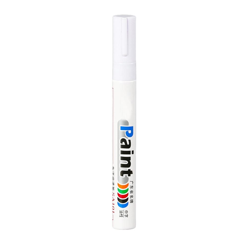 pennarello-per-disegno-permanente-di-pneumatici-vernice-non-sbiadita-attrezzatura-per-pneumatici-adatta-per-esterni-8ml-prodotto-durevole-e-pratico