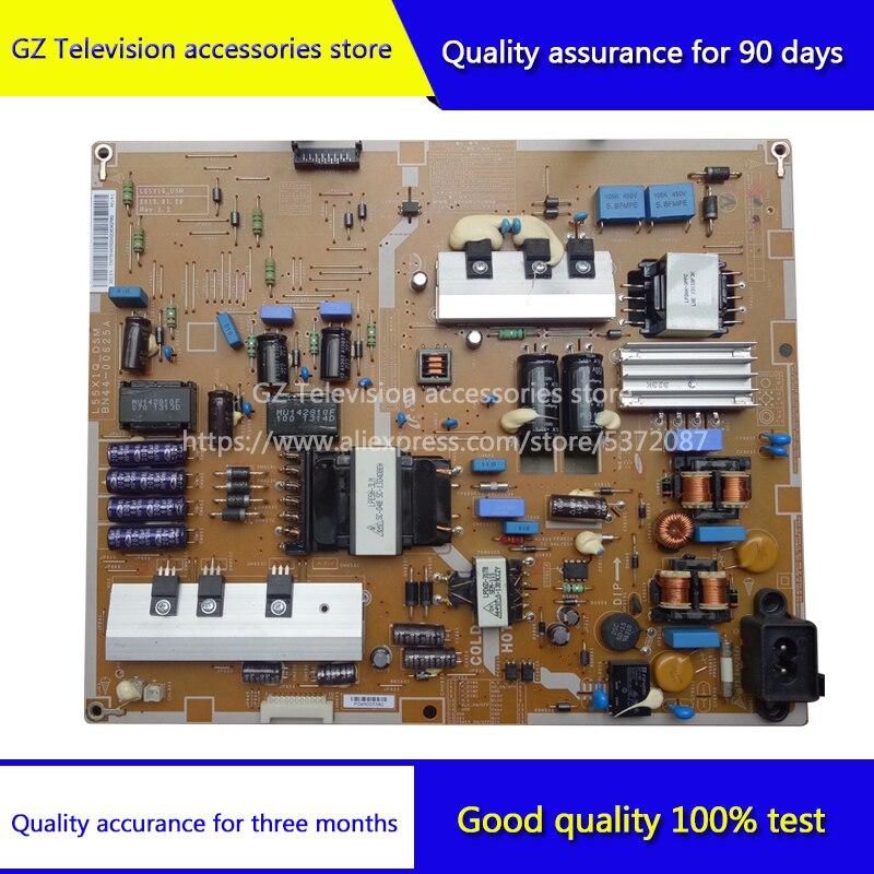 Good quality for UA55F6400AJ L55X1Q_DSM BN44-00625A power board