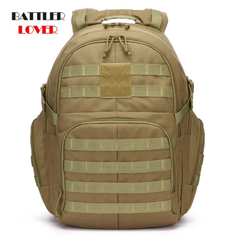 Waterproof Travel Backpacks For Men And Women Nylon Design Handbags Female Big Capacity Casual Totes Bag Teenager Schoolbags