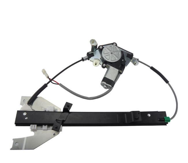 Regulador da janela traseira para o brilho frv fsv cruz