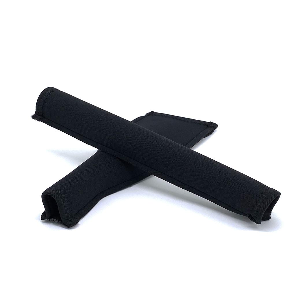 Earpads Velvet for Beyerdynamic DT440 DT770 DT880 DT990 custom one pro Headset Earmuff Bumper Cover Cups Sleeve pillow Repair enlarge