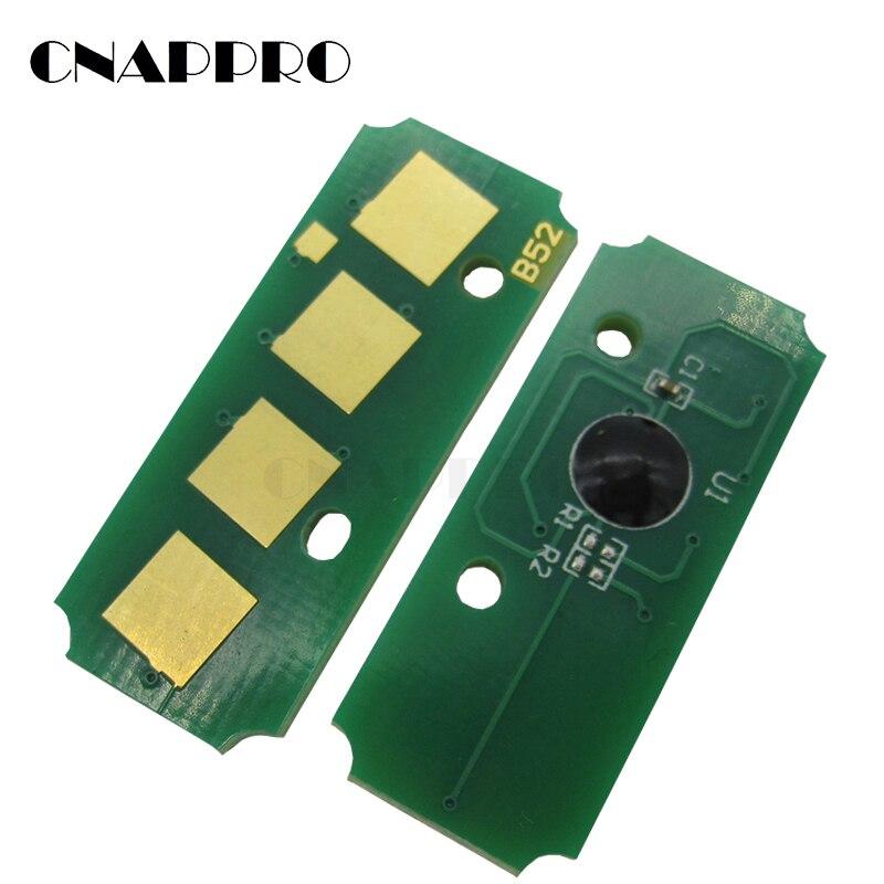 5 uds T2802 T-2802 Chip de cartucho de tóner para Toshiba e studio 2802A 2802AM 2802AF t 2802 e-studio Reset