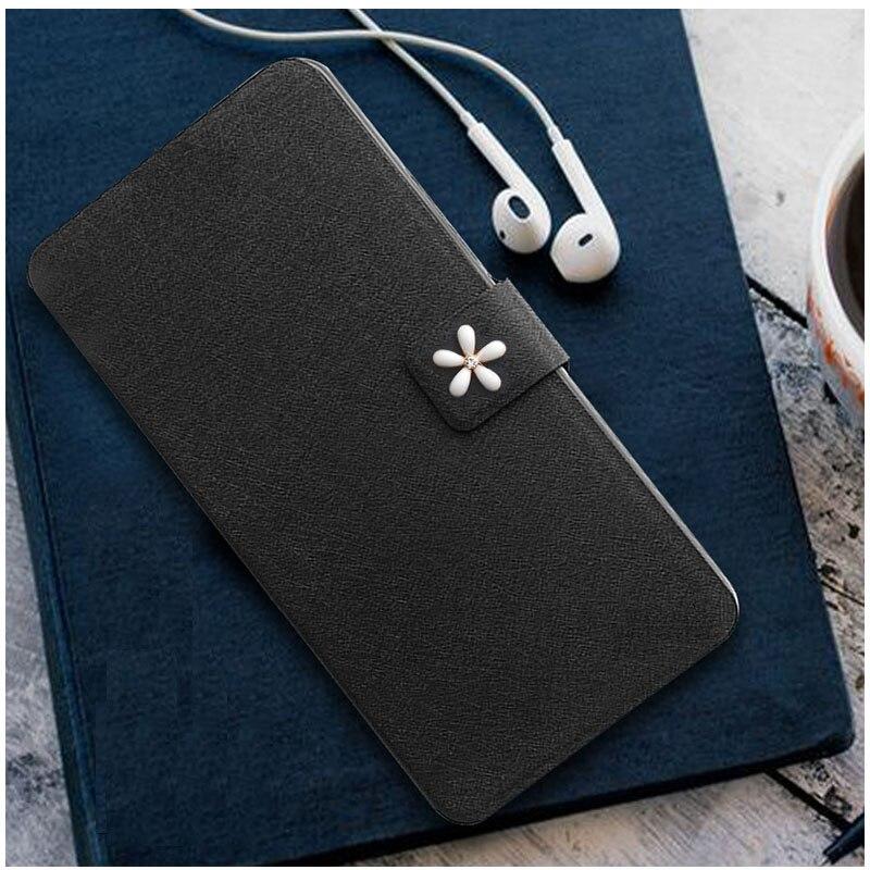 Чехол-бумажник для Sony Xperia XA F3111 F3113 F3115, роскошный откидной Чехол для Sony XA Dual F3112, 5,0 дюйма, чехол для телефона Sony xa 1 3112