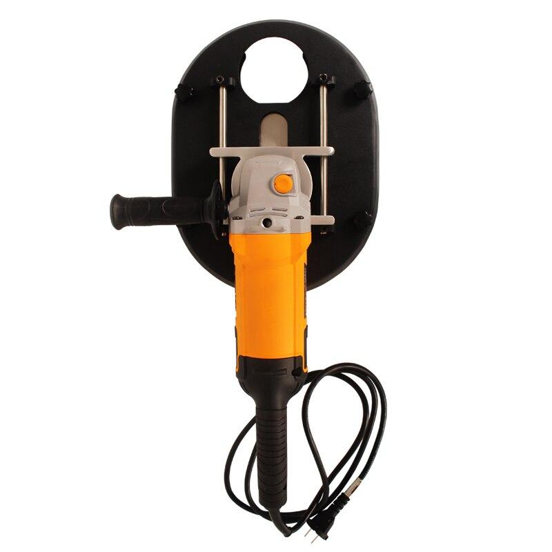 Máquina automática de extracción de bocina de vaca eléctrica, Dehorner veterinario para vaca/ganado