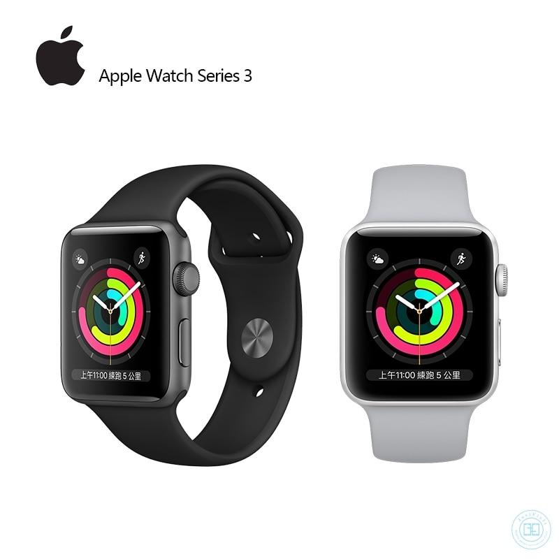 Apple Smartver Masculino Rastreador Gps Relógio Inteligente Faixa 38mm 42mm Dispositivos Wearable Inteligentes Ver 7000 s3 Series3