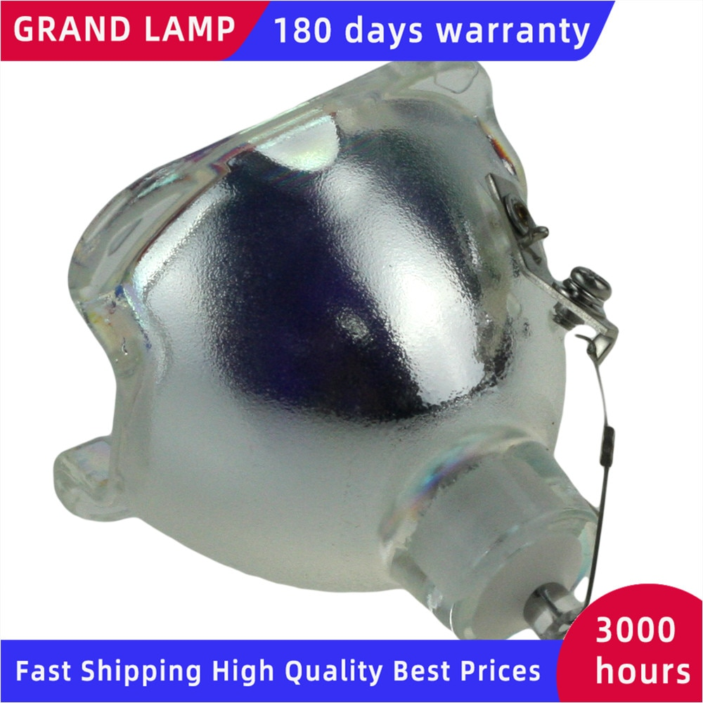 5j.j3j05.001 substituição projetor lâmpada nua para benq mx760 mx761 mx812st mx762st mx762st tx762st com habitação bate feliz