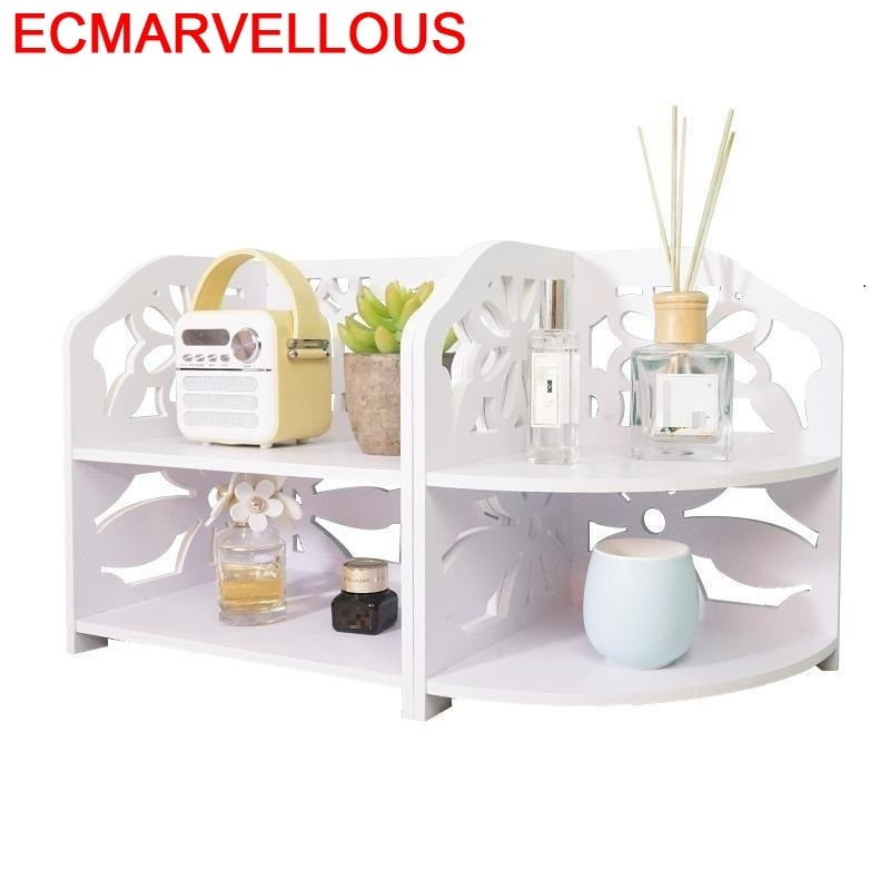 Домашняя детская мебель для книг, мебель для офиса, мебель для дома, деревянная мебель, ретро книжная полка, чехол