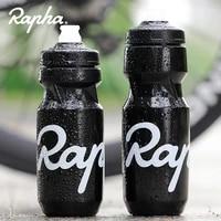 rapha ultralight bicycle water bottle 610 710ml leak proof pp drink sport water bottle bike lockable mouth cycling water bottle