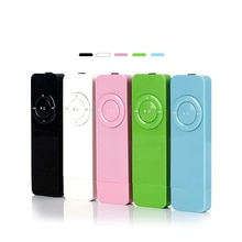 USB in-line card MP3 player U disk mp3 player  reproductor de musica Lossless Sound Music Media MP3