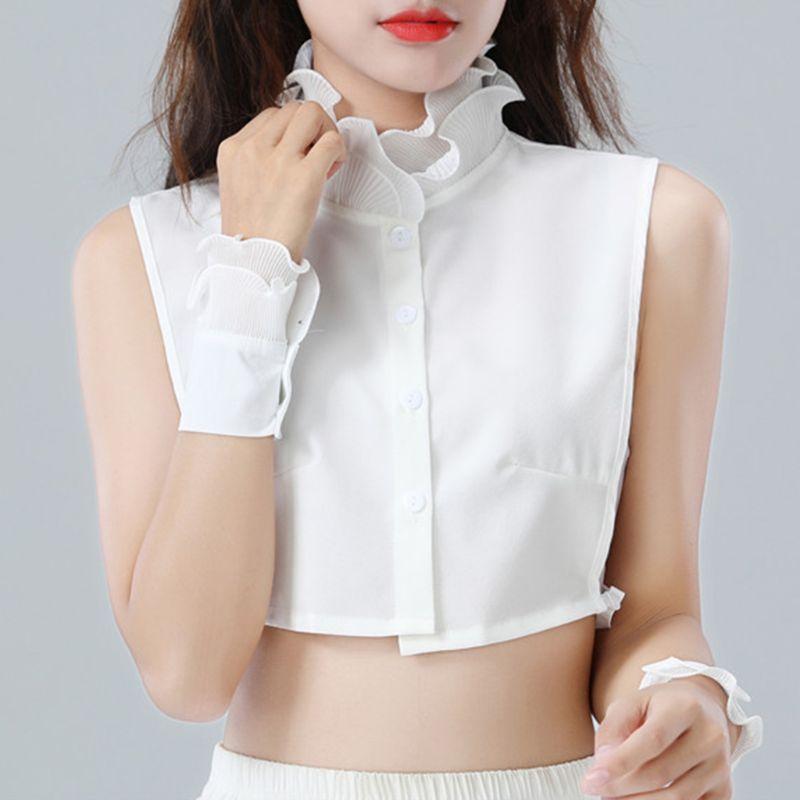 Женская рубашка на пуговицах 2020