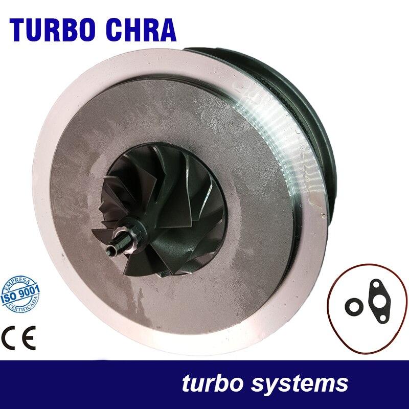 Cartucho turbo GT1749V 760680-6 760680-7 760680-8 760680-9 760680-10 760680 core chra 761618 para Vitara F9Q264-266 130 HP