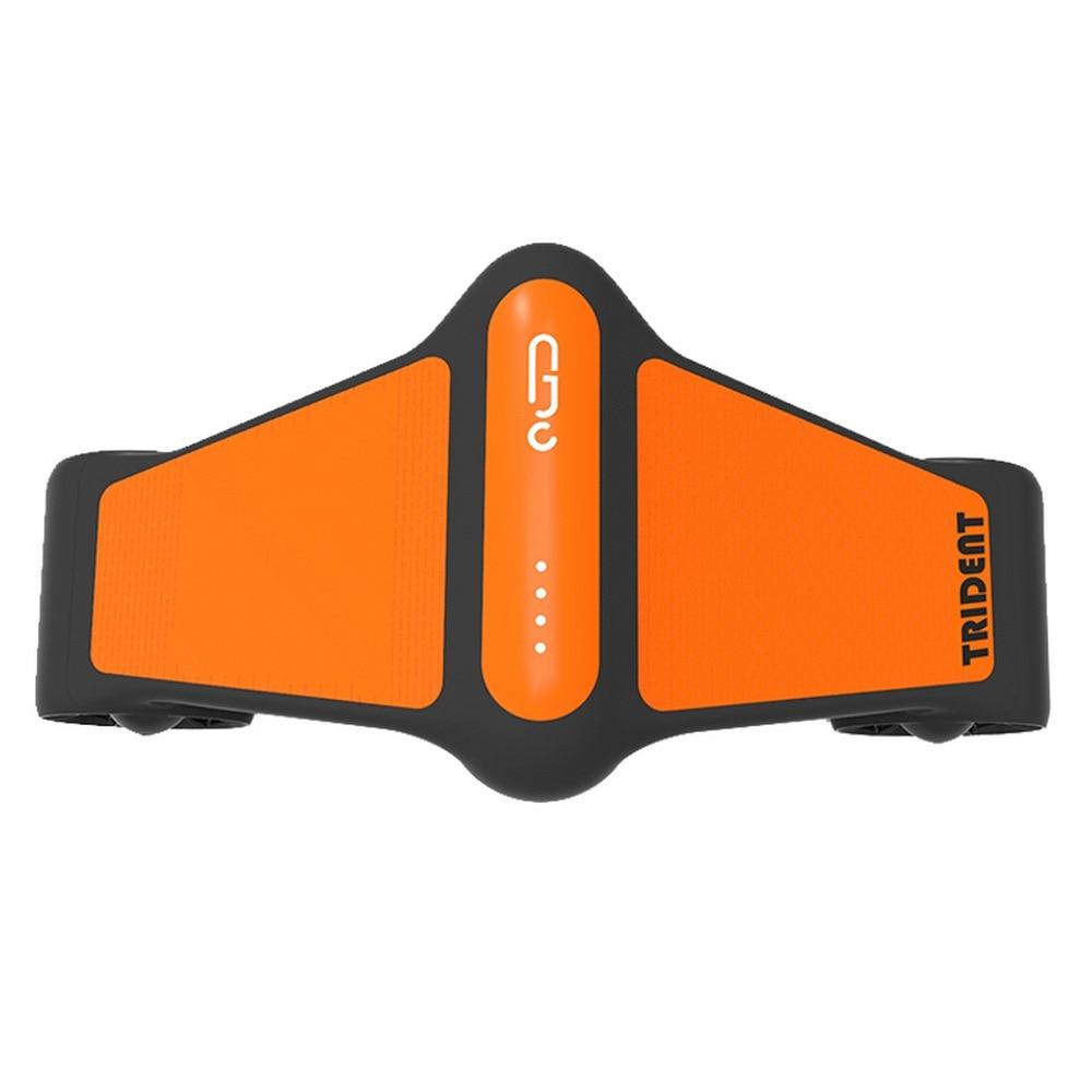 سكوتر الغوص الكهربائي سكوتر تحت الماء السباحة قابل للتعديل سرعة المروحة دراجة نارية المياه المعدات الرياضية