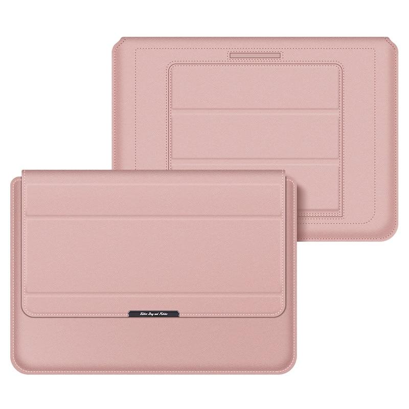 غلاف غلاف الكمبيوتر المحمول ، لجهاز Macbook M1 Air Pro 11 12 13 13.3 15 16 بوصة ، حافظة كمبيوتر محمول ، Huawei Matebook