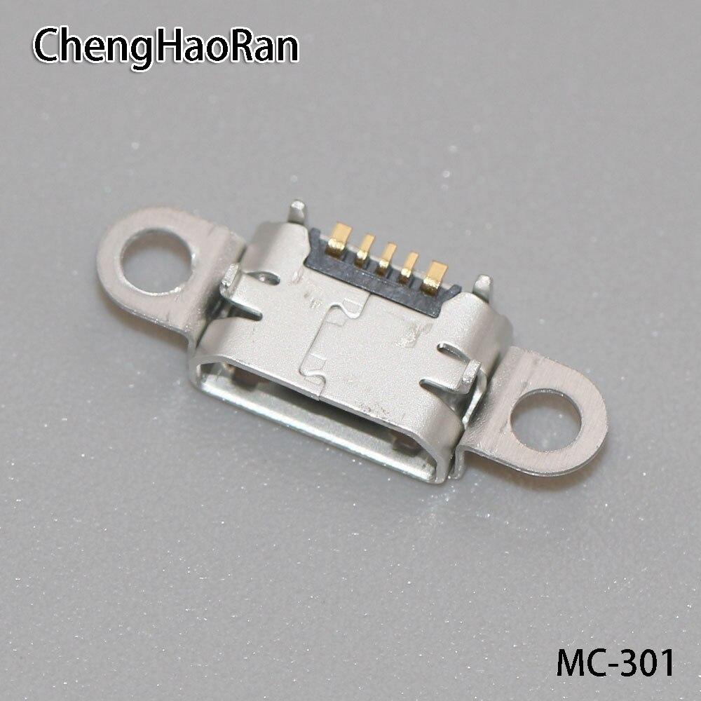 1PCS/lot FOR  VIVO X3 X3T X3L X3V Y20T X5 X5L Y28 Y29 Y27 X520 MAX charging port micro mini USB jack socket connector