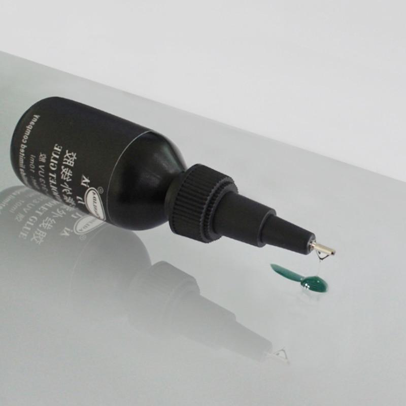 pegamento-ultravioleta-para-luz-uv-adhesivo-fuerte-para-cristal-de-vidrio-de-ceramica-q1jc