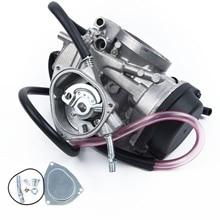 Kit de carburateur Direct Fit   1 jeu, accessoire Direct Fit pour CFMOTO CF500 CF188 CF 300cc 500cc ATV Quad UTV carburateur