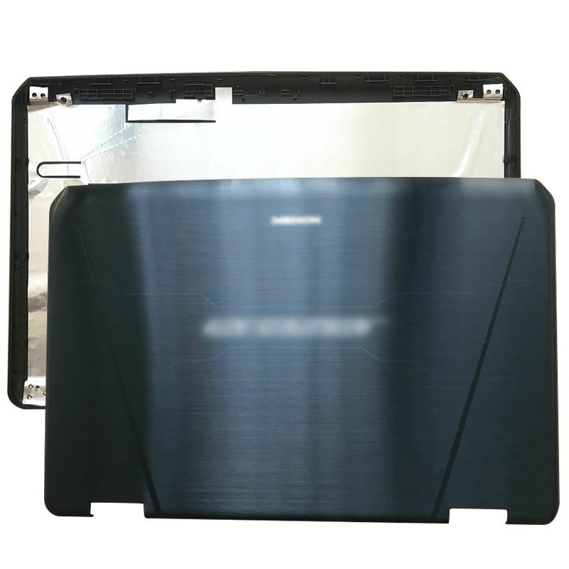الأصلي جديد ل MSI GT70 GT780DX 1761 1762 1763 F730 GT780DX F730 محمول LCD عودة حالة