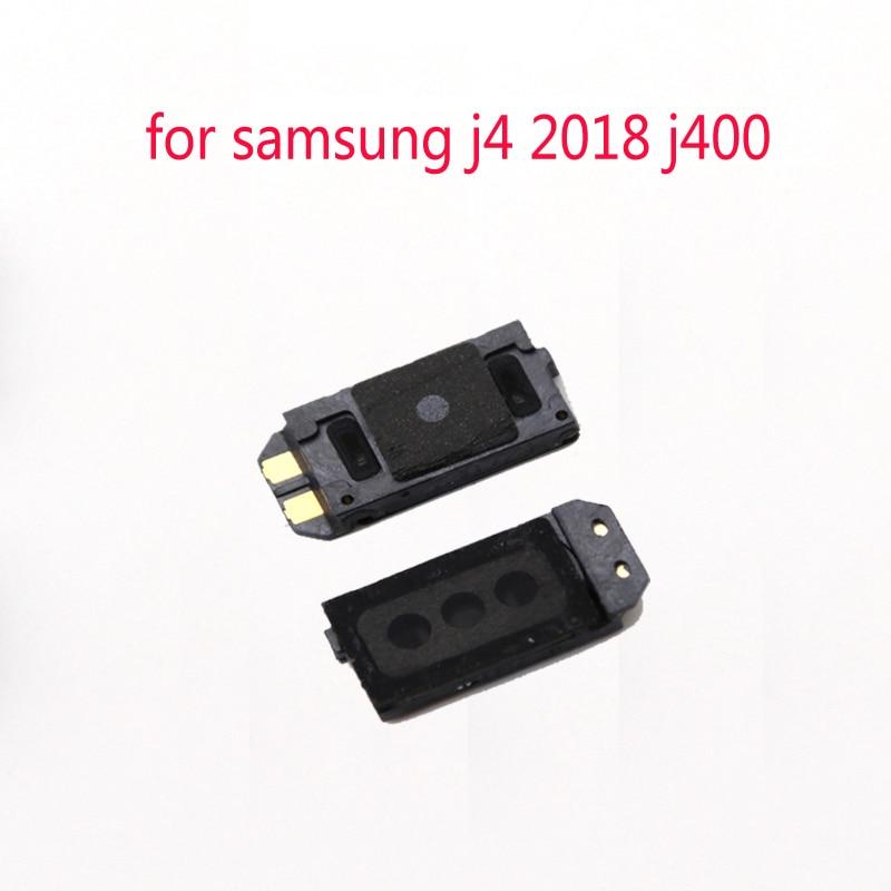 Samsung J4 J400F Galaxy J4 2018 J400 J400FN J400G