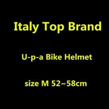 Italy U Bike Helmet Red Road Bicycle Helmet Aero Mtb Cycling special Helmet ciclismo Cap Foxe wilier Mixino bmx sagan racing D