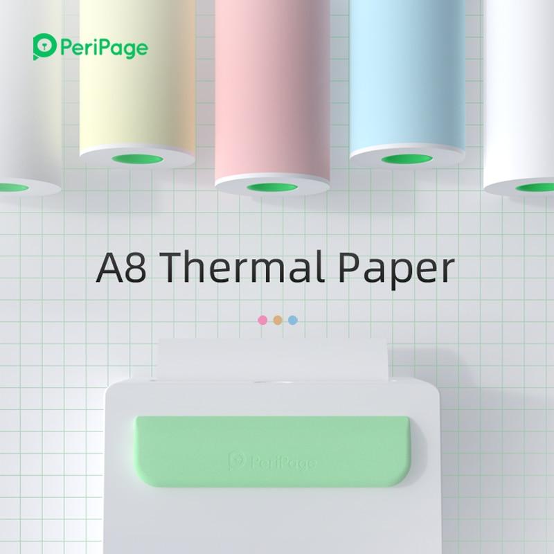 peripage-56x30-millimetri-di-etichette-di-carta-termica-adesivo-di-carta-carta-per-tasca-termica-mini-stampante-a6-a8