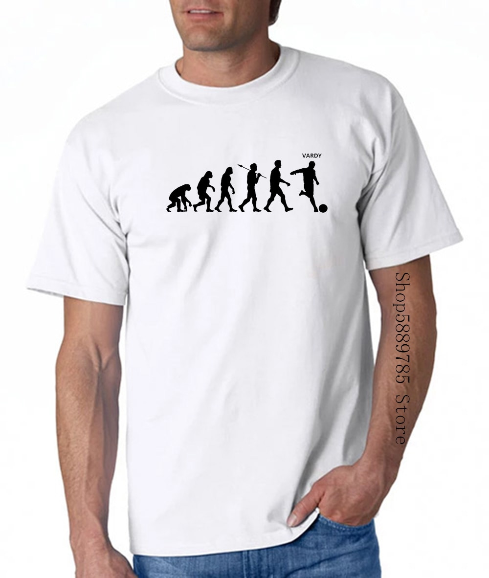 Camiseta de la película de las vacaciones de Navidad de los objetivos de Navidad de la familia de Clark Griswold
