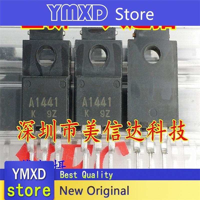 10-pz-lotto-nuovo-originale-a1441-2sa1441-to-220f-disponibile