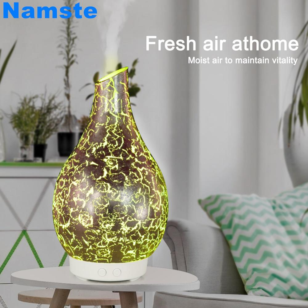 nmt-150-glass-crack-art-ultrasonic-humidifier-night-light-ultra-quiet-aromatherapy-oil-diffuser-valentines-day-gift