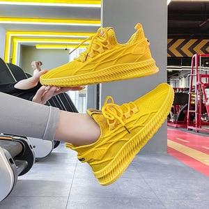 Flying Coconut Shoes Women's 2021 Spring New Korean Sports Shoes Women's Leisure Comfortable Student Shoes Running Women's Shoes