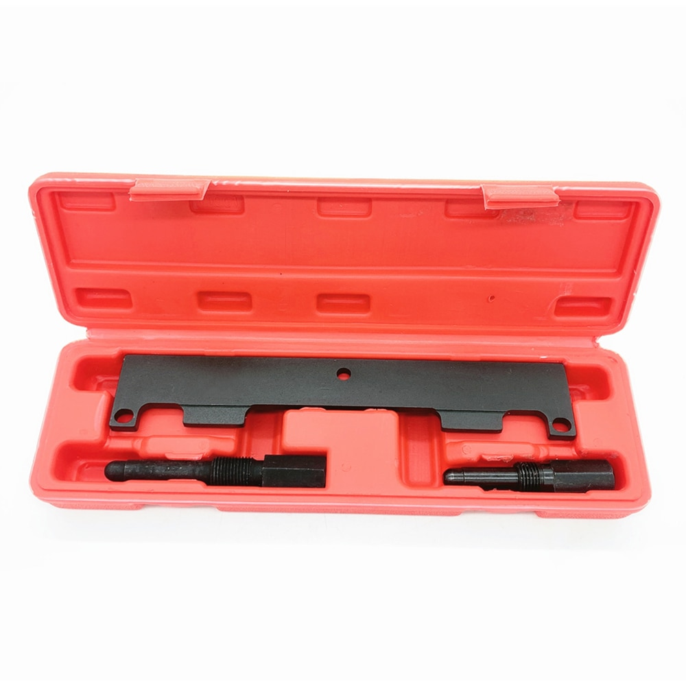 Professional Tools Kit Suitable For Chery Engine Timing Tool for A1 QQ6 A3 A5 and Chery Tiggo Eastar 473 481 484 распорка chery a5 3e5 g3