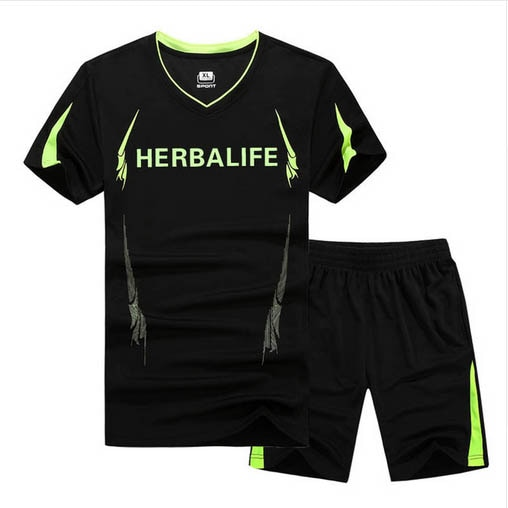 2019 Herbalife maillot de cyclisme été moto vtt maillot vêtements de vélo moto vélo vêtements vêtements maillots