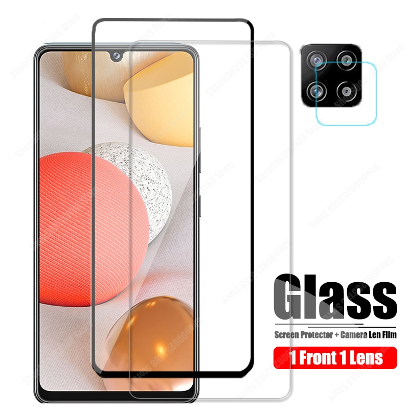 on-for-samsung-galaxy-a42-5g-2020-camera-protection-glass-for-samsung-a52-a72-glass-screen-protector-safety-protective-film-a-42