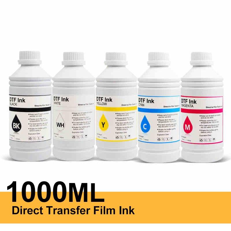 spedizione-gratuita-1000ml-dtf-ink-kit-film-transfer-ink-per-stampante-a-trasferimento-diretto-per-stampante-pet-film-stampa-e-trasferimento