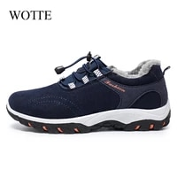 2020 new men casual shoes fashion loafers winter sneakers handmade retro suede loafers casual sneakers zapatos casuales hombres