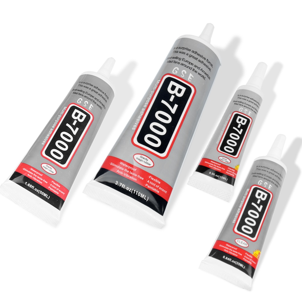 pegamento-para-joyeria-b7000-sellador-de-pegamento-para-telefono-movil-resina-epoxi-metal-15ml-25ml-50ml-110ml