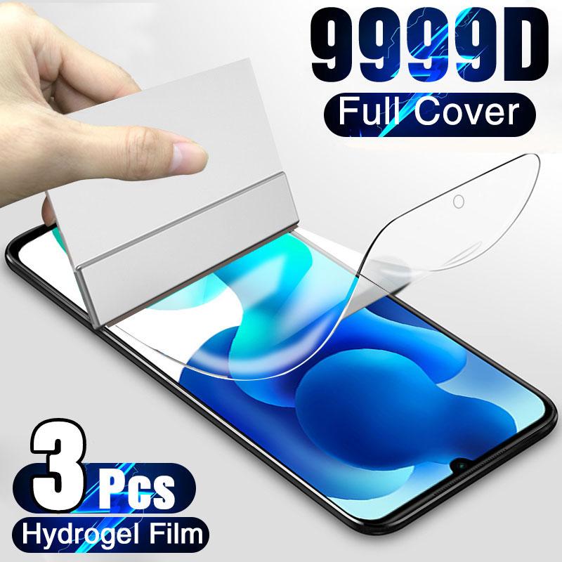 screen-protector-for-xiaomi-mi-note-10-10t-pro-lite-full-cover-hydrogel-film-for-xiamo-mi-10-lite-9-8-se-cc9-pro-a2-mix-2-s-3-11