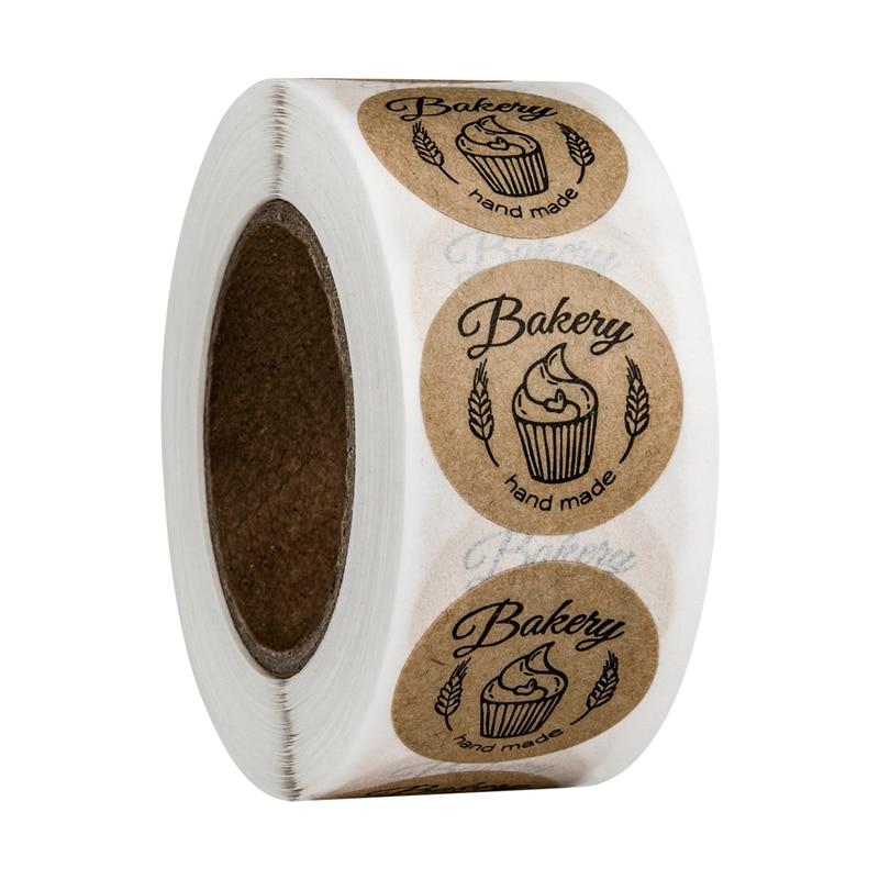 fatto-a-mano-al-forno-con-amore-adesivo-a-mano-fatto-in-casa-da-forno-etichette-adesive-per-il-cibo-al-forno-torta-di-pane-cornici-e-articoli-da-esposizione-decor