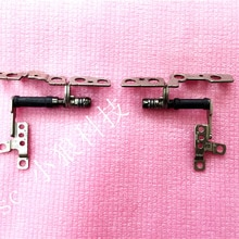 original for HP PAVLION 15-CX hinge hinges TPN-C133 TPN-C134