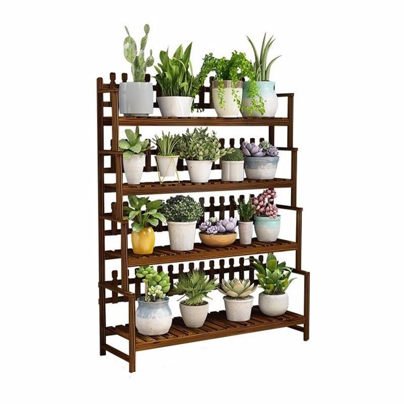 Настенные полки для сада Saksi, полки для украшения растений, уличные полки для балкона, подставка для цветов