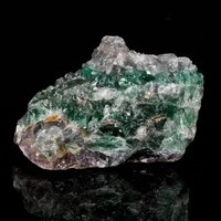 1kg colorful fluorite natural stones crystals raw minerals quartz home decor energy stones specimen