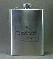 portable stainless steel luxury hip flask retro small european hip flask kitchen supplies decantador de vino drinkware bk50jh